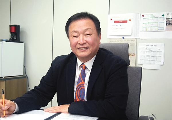 BRAND KOREA12.jpg