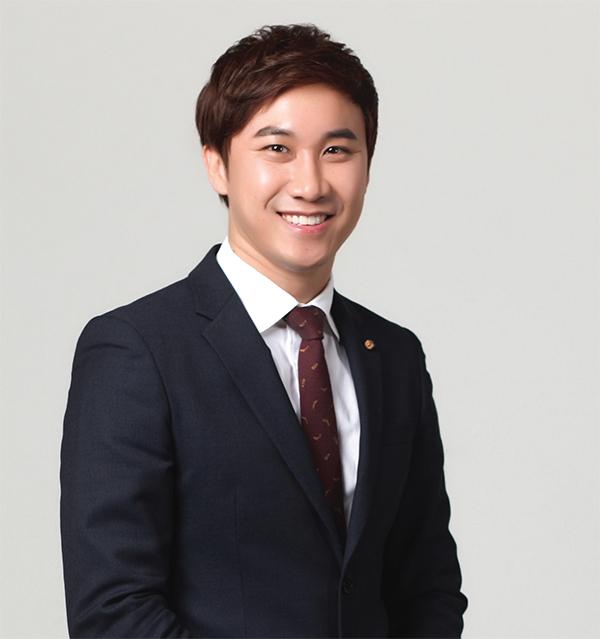 BRAND KOREA6.jpg