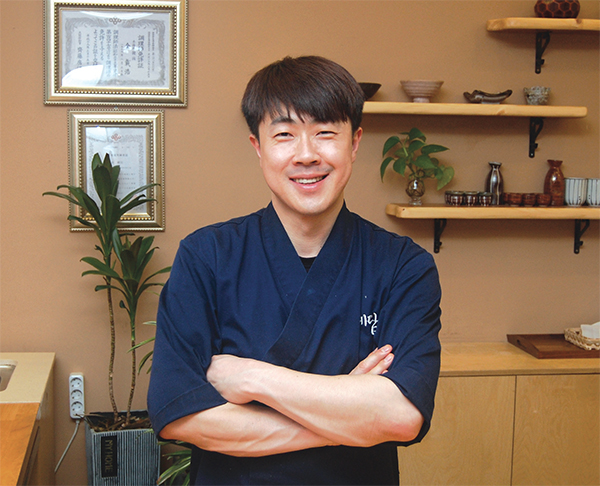 BRAND KOREA18.jpg