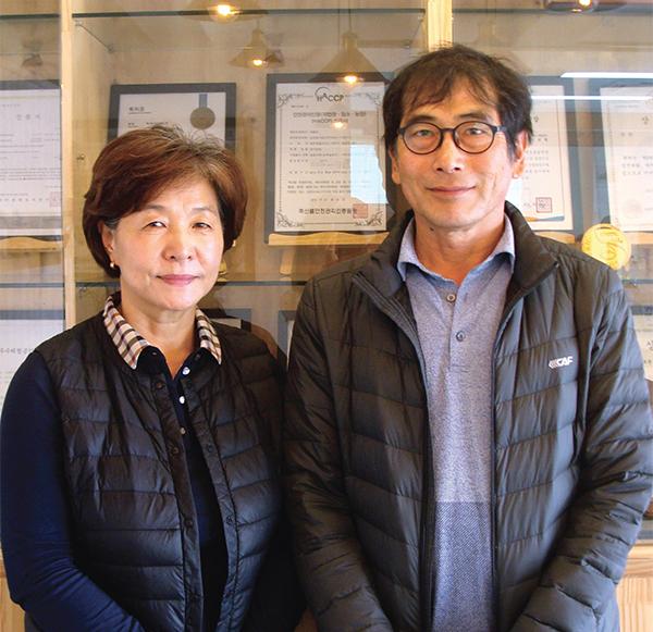 BRAND KOREA4.jpg