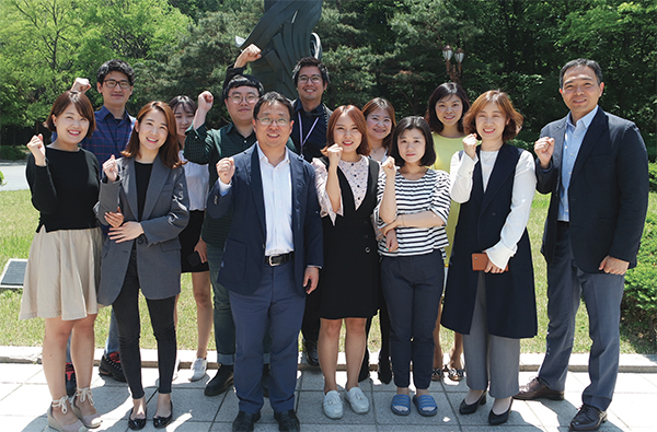BRAND KOREA10.jpg