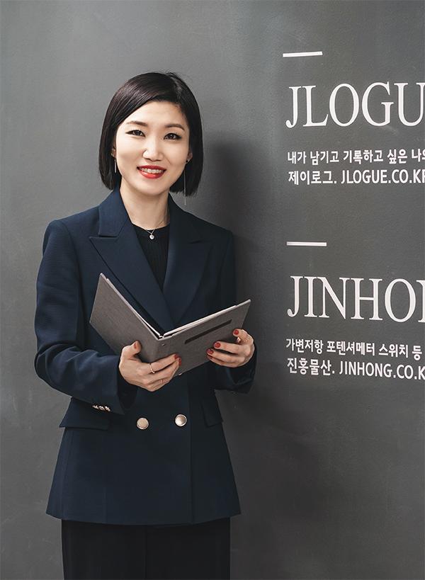 BRAND KOREA2.jpg