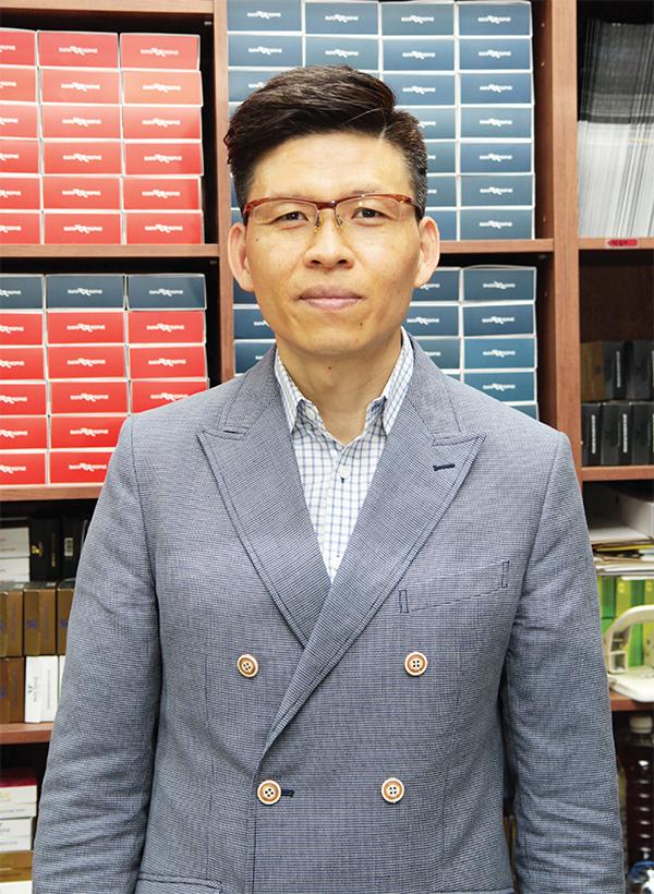 BRAND KOREA8.jpg