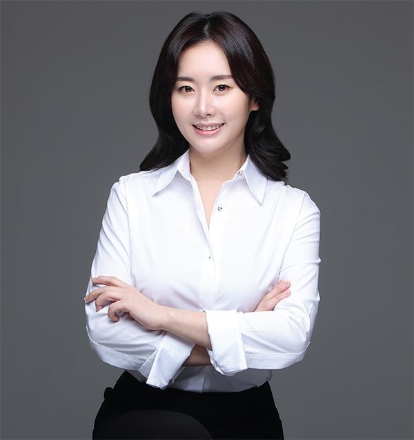 BRAND KOREA14.jpg