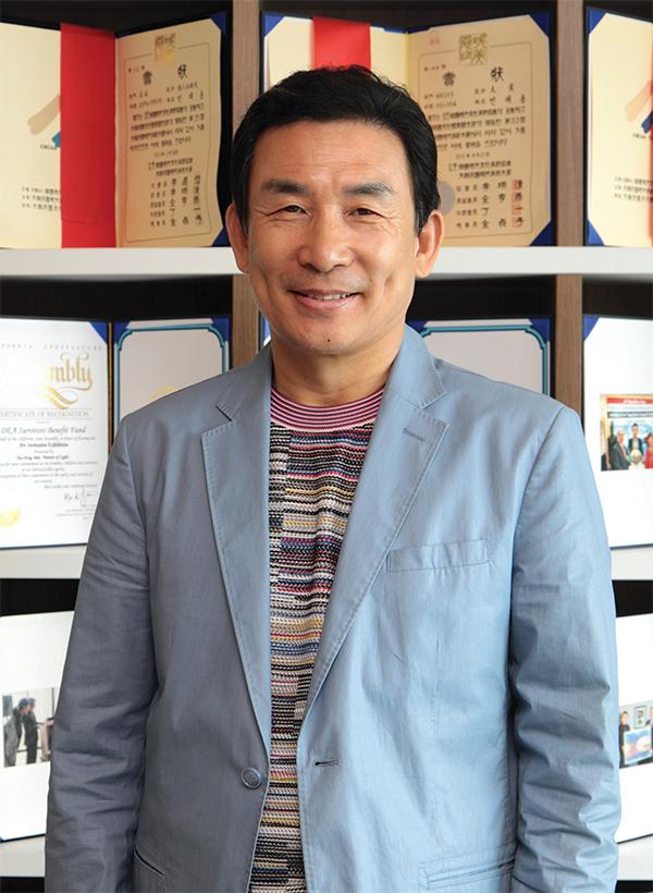 BRAND KOREA16.jpg